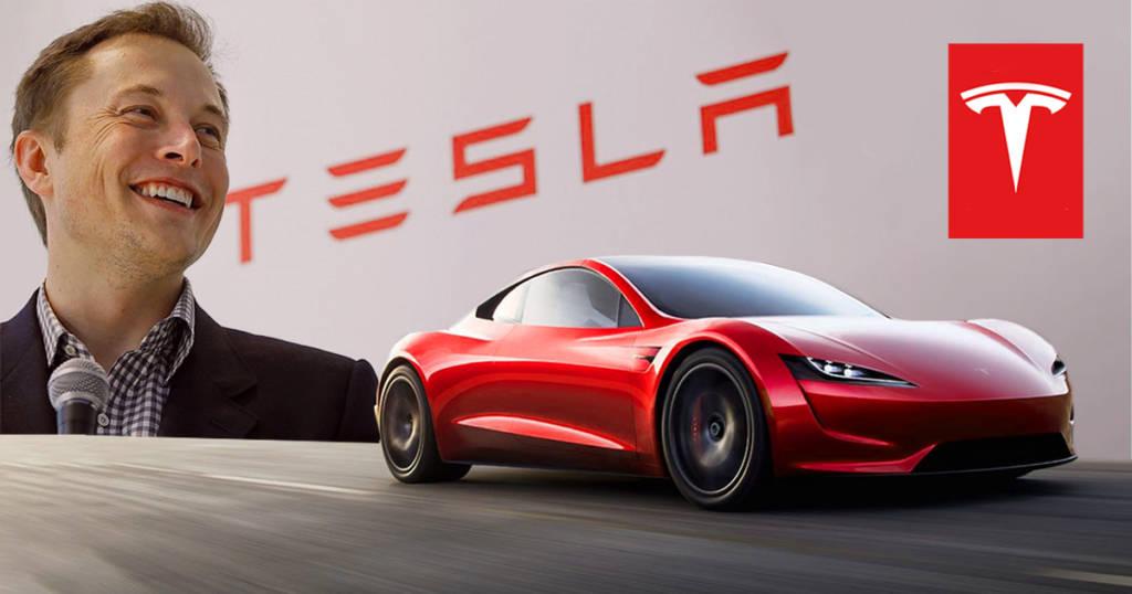 Tesla ประกาศงบไตรมาสที่ 3 มีกำไรเพิ่มขึ้น 131%